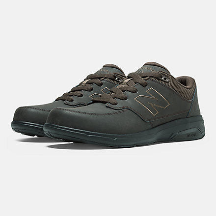 New Balance 813, MW813BR image number null