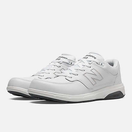 New Balance 813, MW813WT image number null