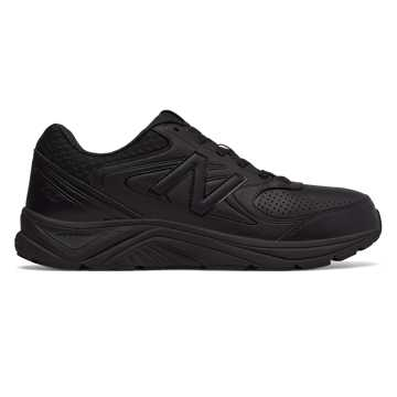 New Balance 840v2, Black