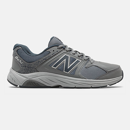New Balance 847v3, MW847GY3 image number null