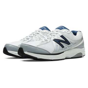 New Balance New Balance 847v2, White