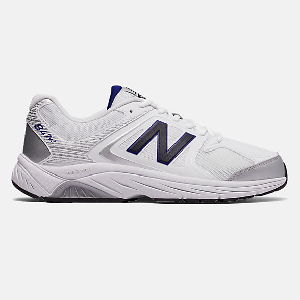 New Balance Mens 847v3, MW847WT3