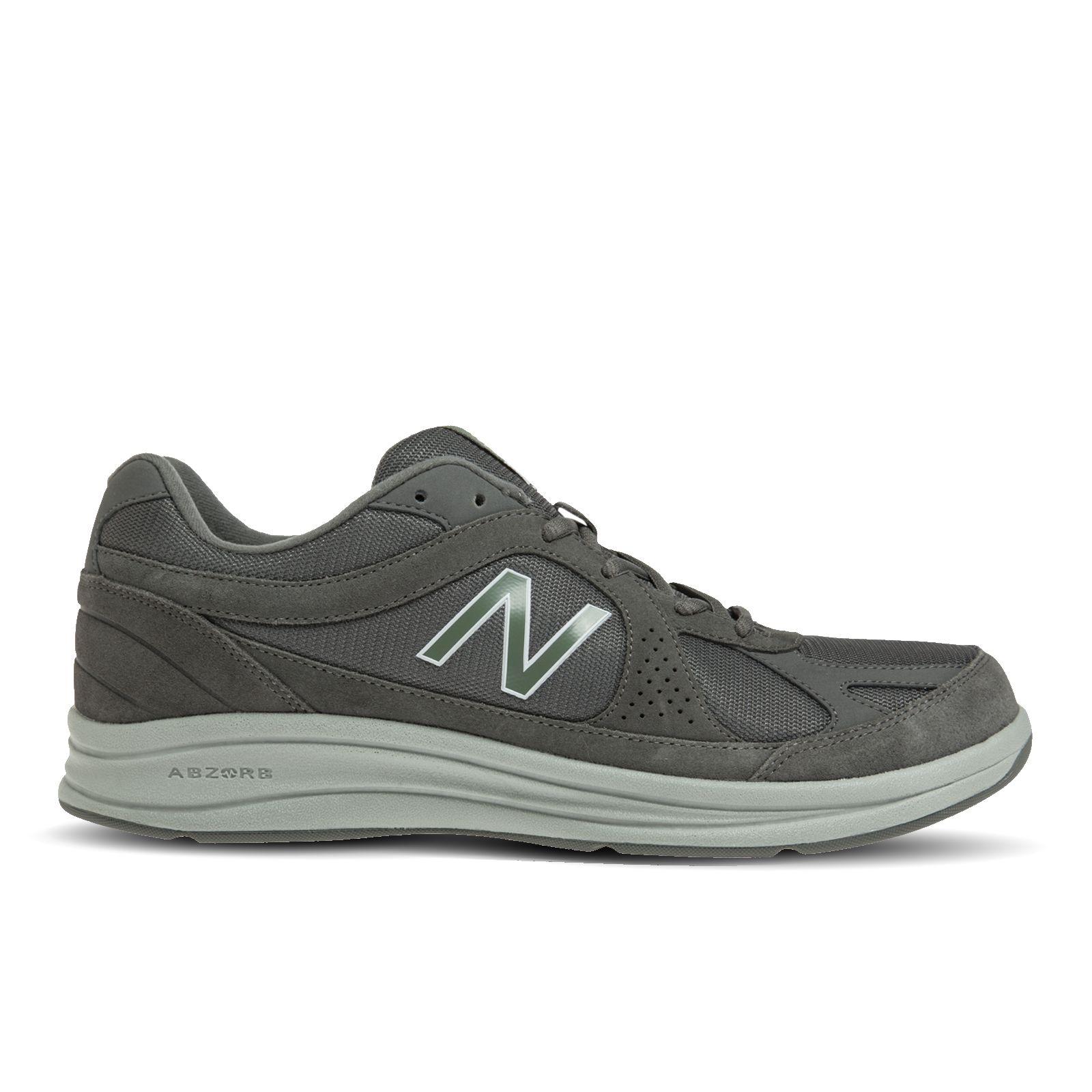 buy new balance walking shoes