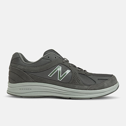 New Balance New Balance 877, MW877GT image number null