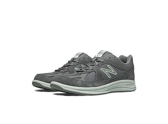 new balance mw 577 men's walking shoe nz