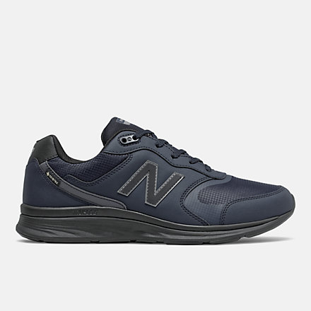 NB 880 Gore-Tex, MW880GD4 image number null
