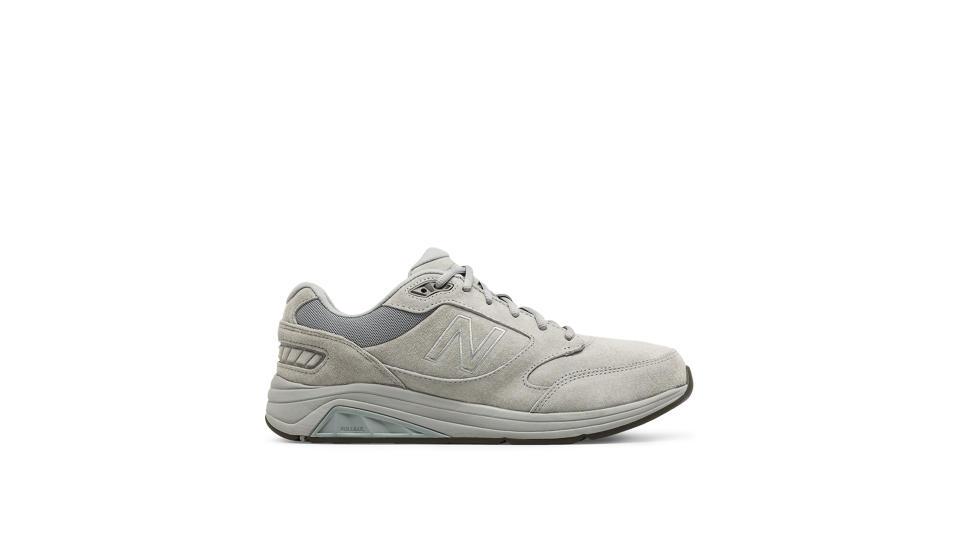 New Balance Walking Shoes Mw
