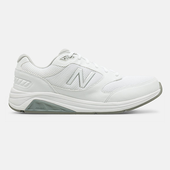 New Balance Men's New Balance 928v3, MW928WM3