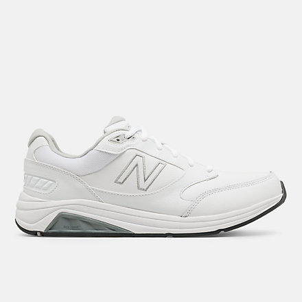 New Balance Leather 928v3, MW928WT3 image number null