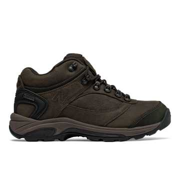 Men s Hiking Shoes - New Balance 5efdcafbe