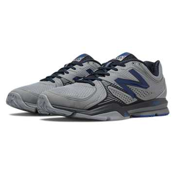 New Balance New Balance 1267, Grey with Navy