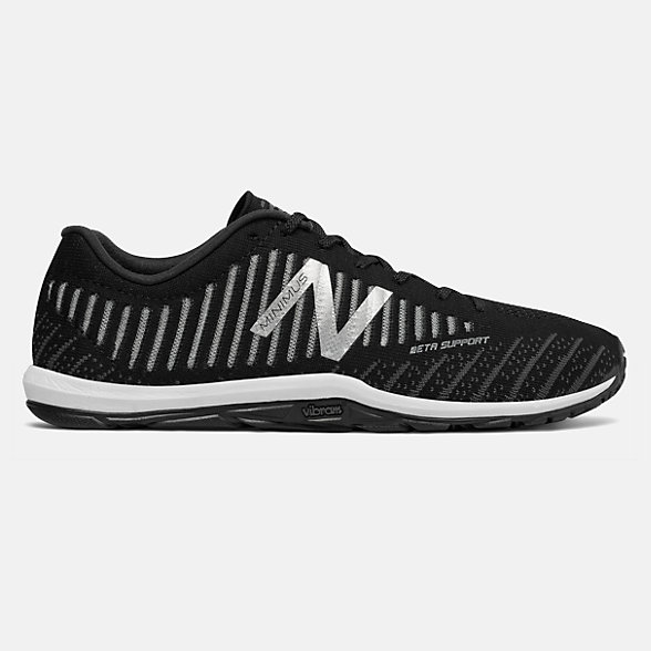 New Balance Minimus 20v7 Trainer, MX20BK7