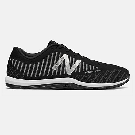New Balance Minimus 20v7 Trainer, MX20BK7 image number null