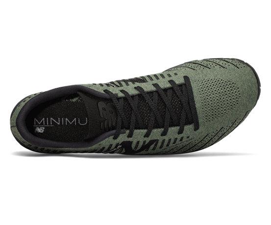 New Balance Minimus 20v7 Zapatillas de Running para Hombre
