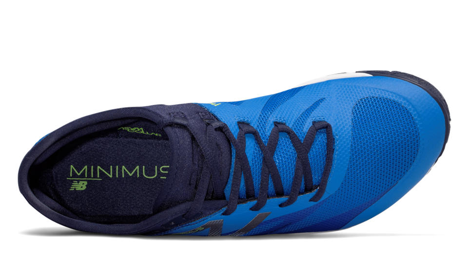 new balance minimus 20v6
