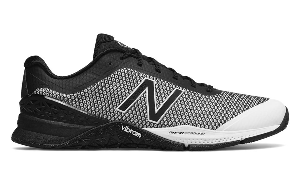 comprar zapatillas new balance minimus