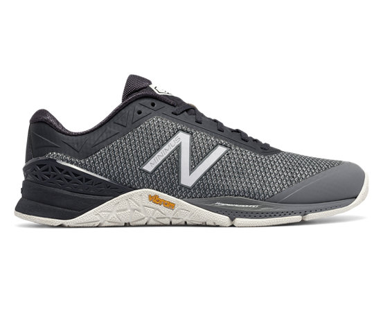 new balance mx40bb1