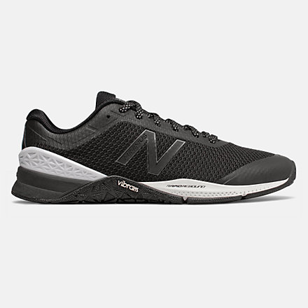 New Balance Minimus 40 Trainer, MX40RB1 image number null