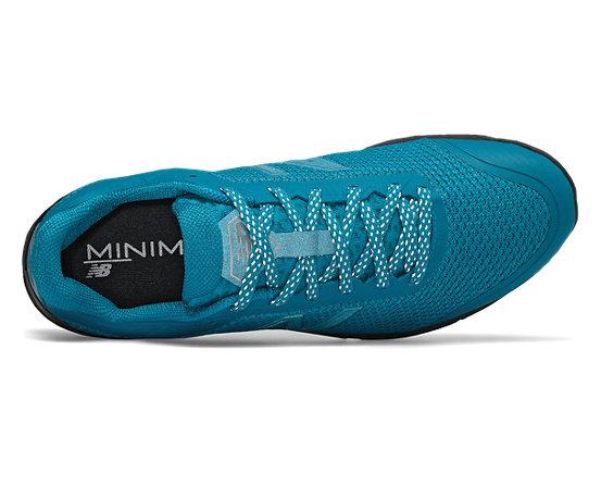 new balance minimus 40 hombre