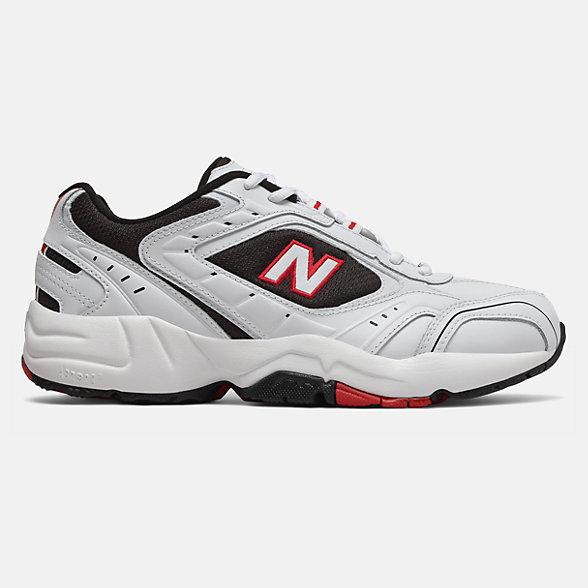 NB 452, MX452SD