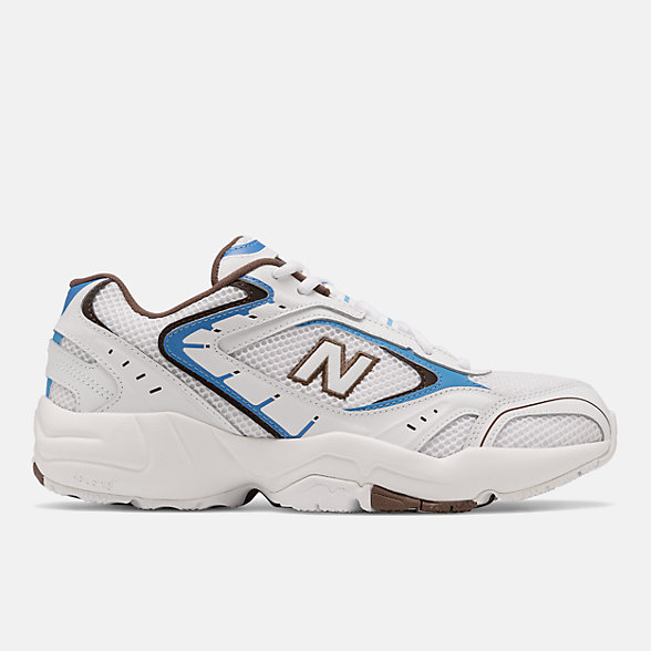 NB 452v1, MX452SR