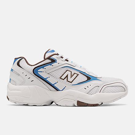 NB 452v1, MX452SR image number null