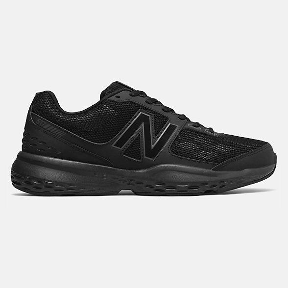 New Balance 517, MX517AB1