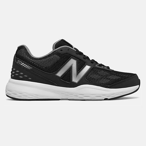 New Balance 517 Trainer, MX517BG1