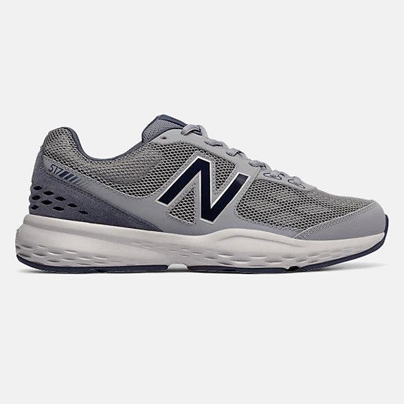 New Balance 517 Trainer, MX517DG1