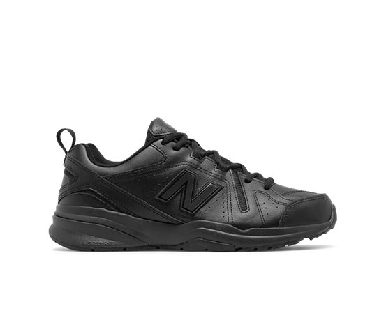 new balance 608 homme