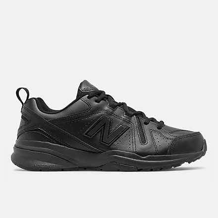 New Balance 608v5, MX608AB5 image number null