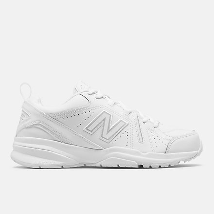 New Balance 608v5, MX608AW5 image number null
