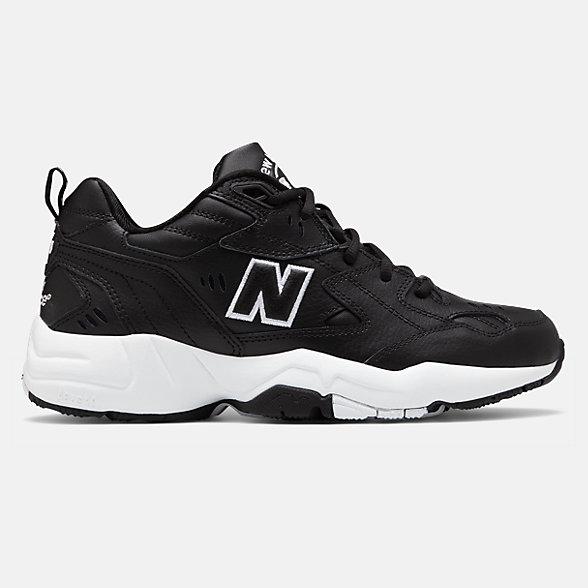 NB 608, MX608BW1