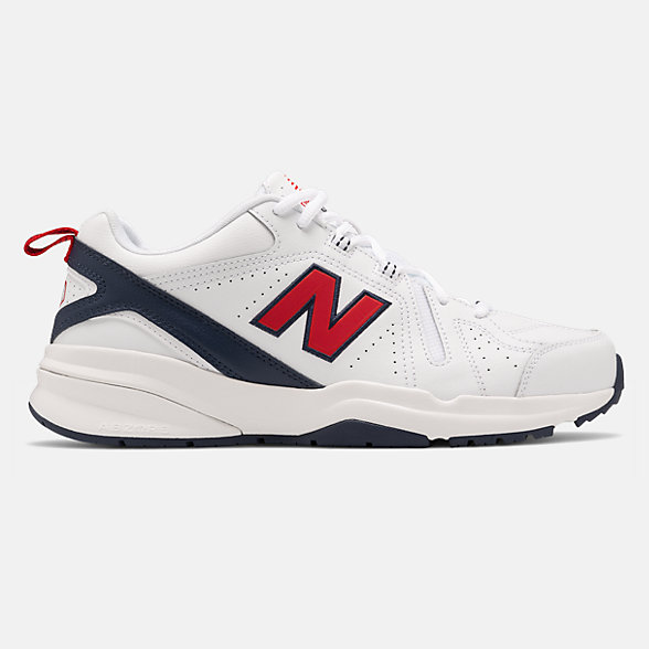 New Balance 608v5, MX608HR5