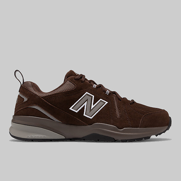 New Balance 608v5, MX608UB5