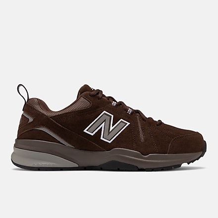 New Balance 608v5, MX608UB5 image number null