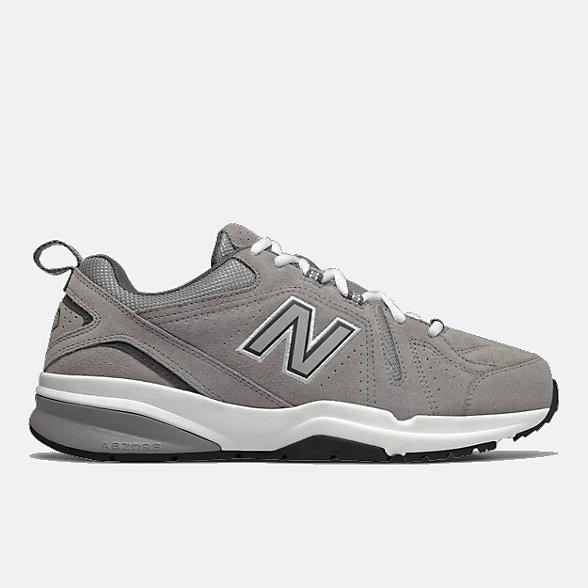 New Balance 608v5, MX608UG5