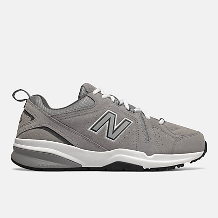 New Balance 608v5, MX608UG5 image number null