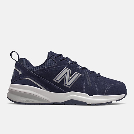 New Balance 608v5, MX608UN5 image number null