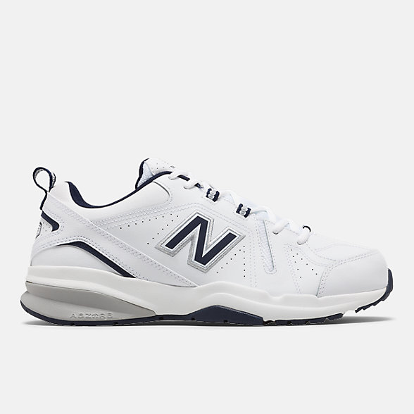New Balance 608v5, MX608WN5