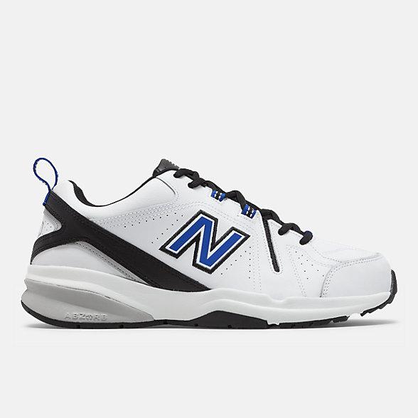 New Balance 608v5, MX608WR5