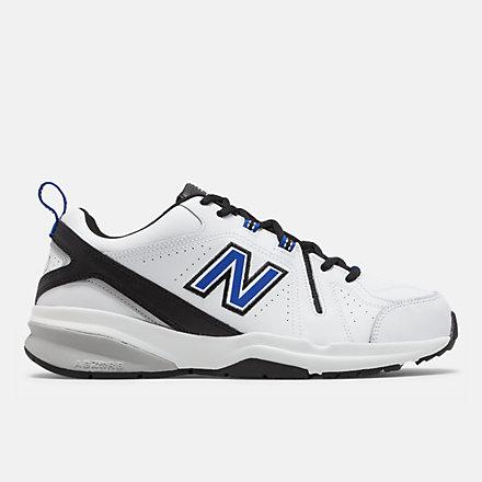 New Balance 608v5, MX608WR5 image number null