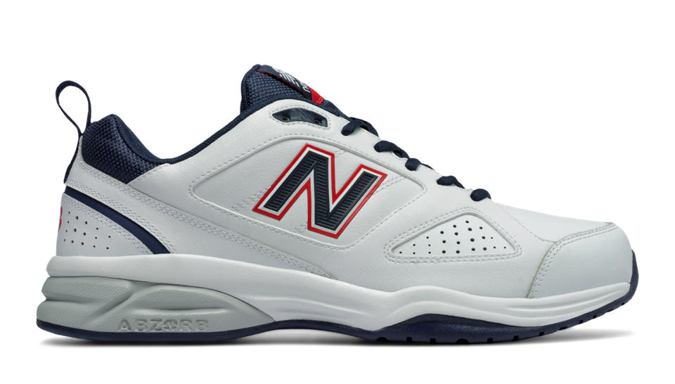 Size  Mens Tennis Shoes