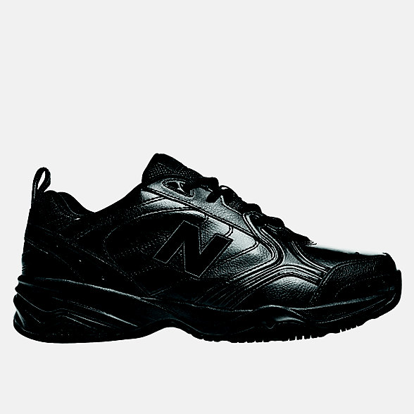 New Balance Mens 624, MX624AB2