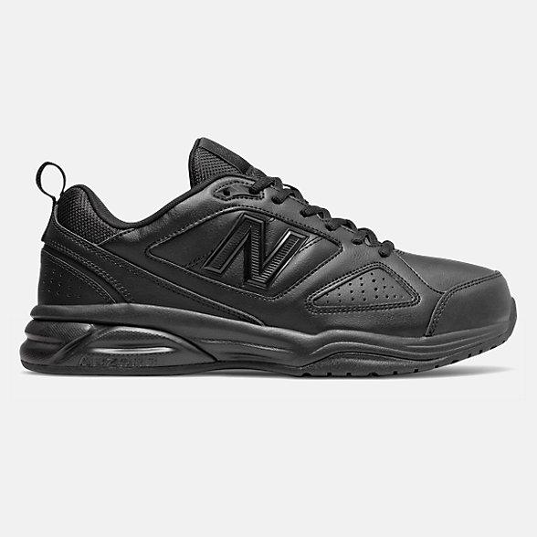 New Balance 624v4, MX624AB4