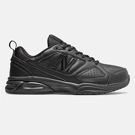 New Balance 624v4, MX624AB4 image number null