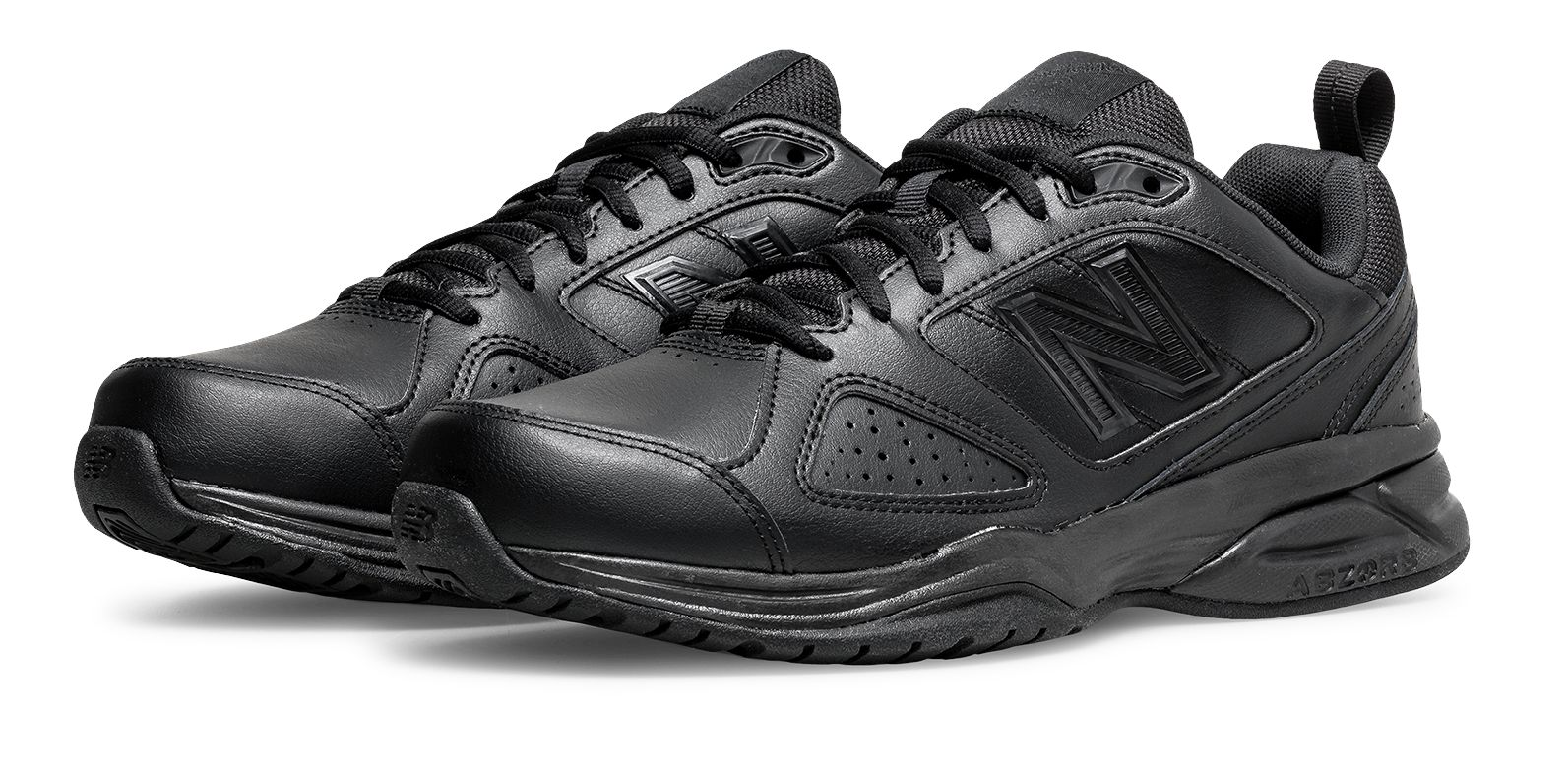 thumbnail 8 - New-Balance-624v4-Men-039-s-Running-Training-Shoes