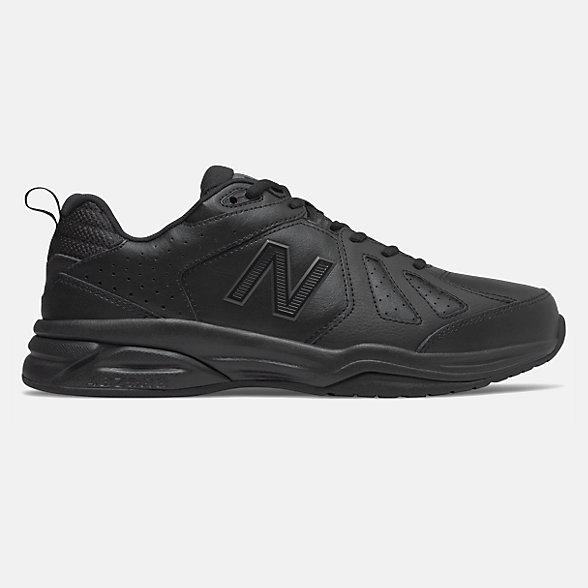 New Balance 624v5, MX624AB5