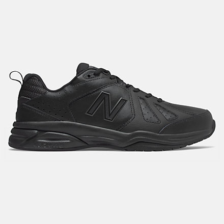 New Balance 624v5, MX624AB5 image number null