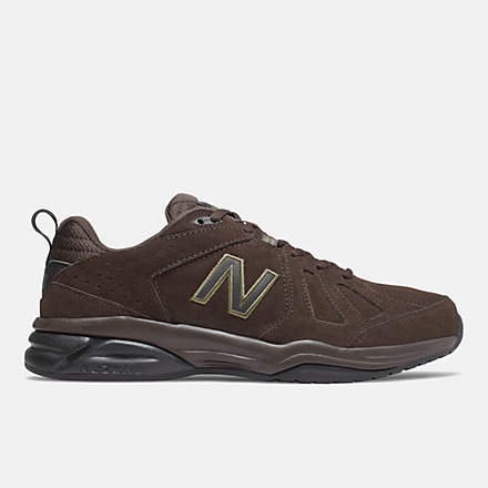 New Balance 624v5, MX624OD5 image number null